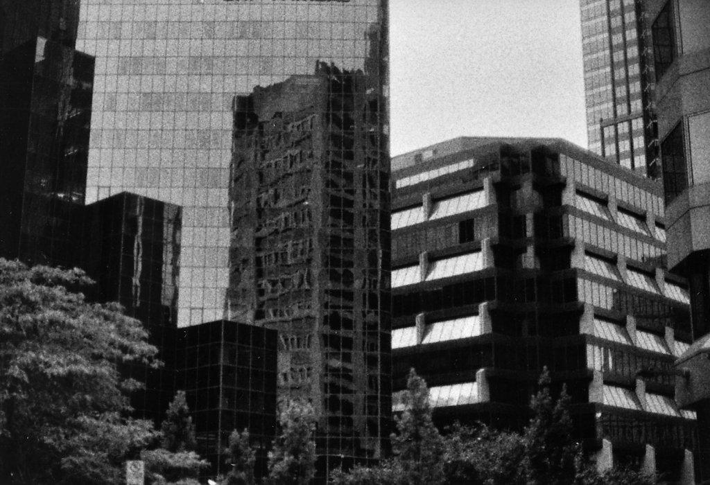 web-Le-miroir-de-la-ville.jpg