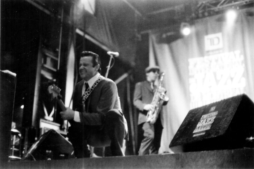web-jazz-festival2.jpg