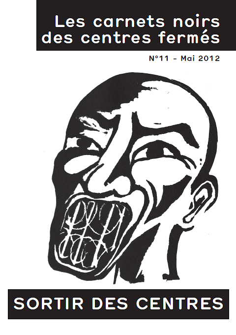 carnet-noir-n-11-couv.png