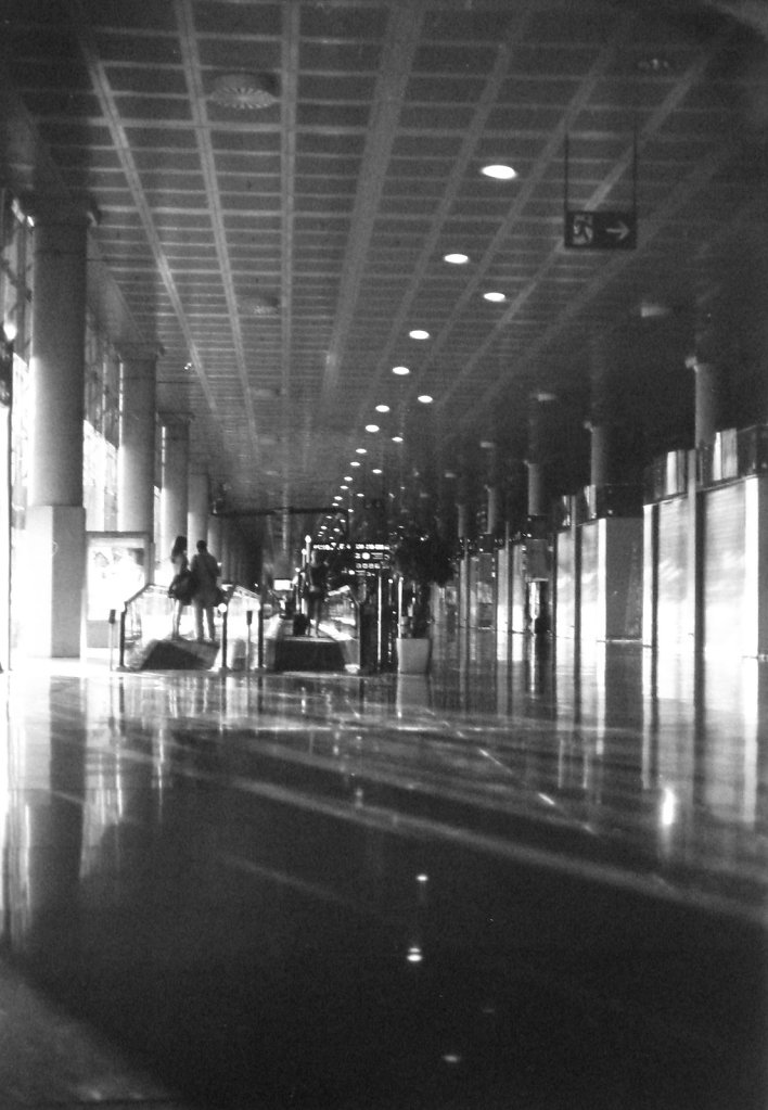 Aeroport-barcelone2.jpg