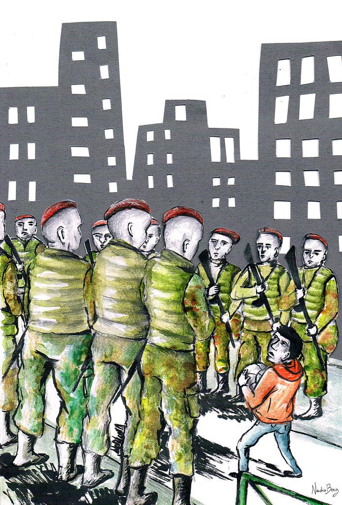 cafebabel-02-2015-lois-anti-terroristes.jpg