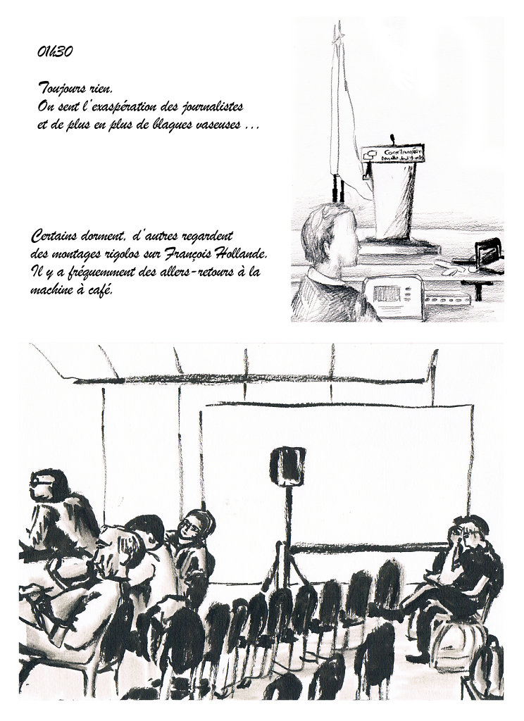 sommet-euro-page-9.jpg