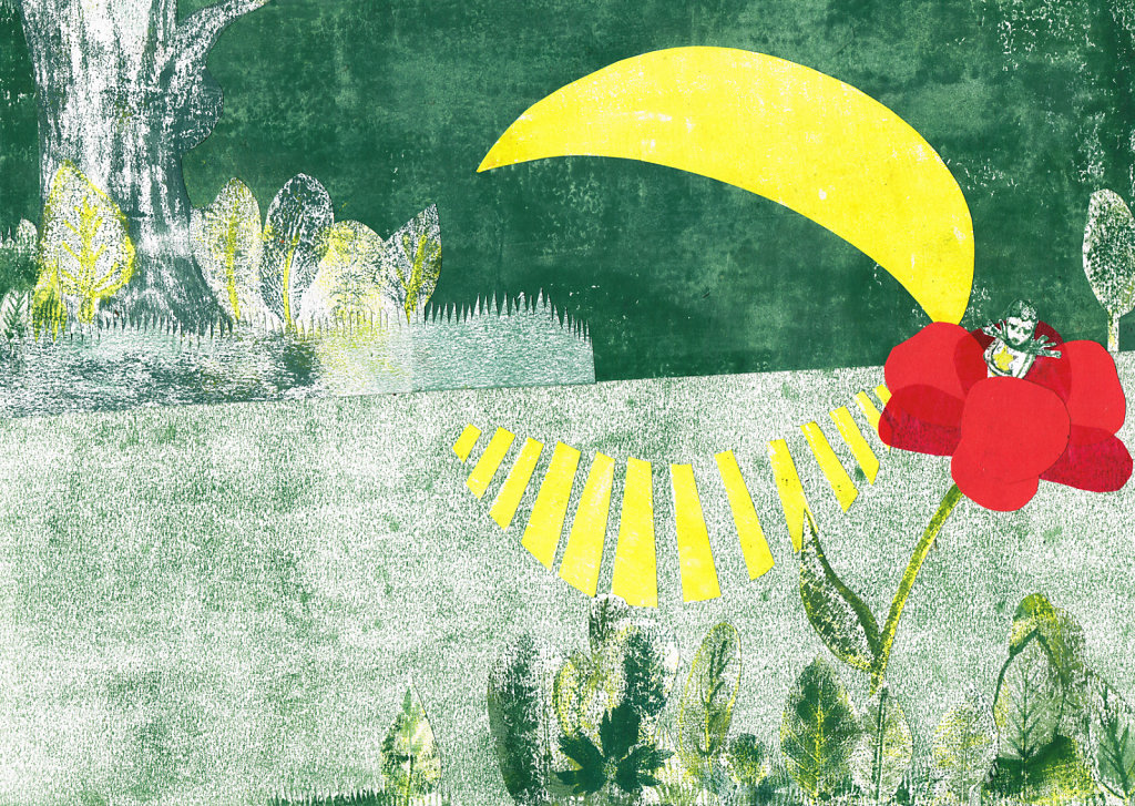 Le Silence de Fleurdo