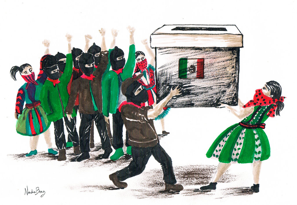 les-zapatistes-aux-elections-n152-fev-2017.jpg